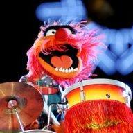 muppetlover1