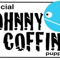 Johnny Coffins