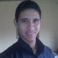 Jose Camba