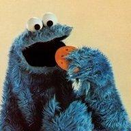 Cookie Chris