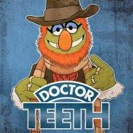 Dr TeethFan