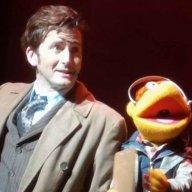 muppetwriter