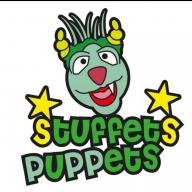 stuffets