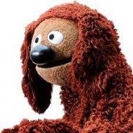 Muppet Master