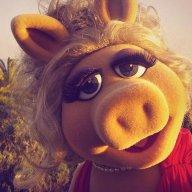 Muppetgirl09