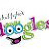 thedoogles
