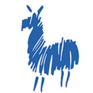 LlamasPuppets
