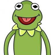 MuppetMan28