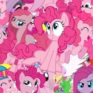PonysNPuppets
