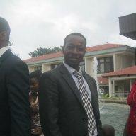 EmmanuelOkoh