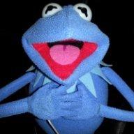 MuppetOCD