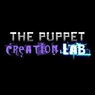 Puppet Lab