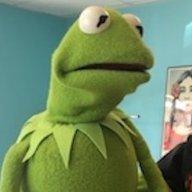 MuppetPainter