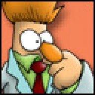 MuppetMarc