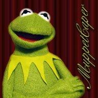 MuppetCaper