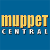 muppetcentral.com