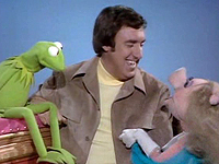 The Jim Nabors Show | TV Guide