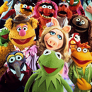 Listen to Muppet Central Radio